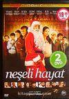 Neşeli Hayat (2 DVD)