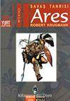 Ares & Savaş Tanrısı