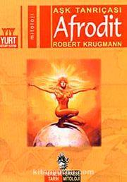 Afrodit & Aşk Tanrıçası