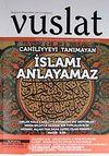 Yıl:8 Sayı:116 Şubat 2011 Aylık Eğitim ve Kültür Dergisi