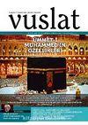 Yıl:8 Sayı:119 Mayıs 2011 Aylık Eğitim ve Kültür Dergisi