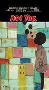 Adı Yok Sayı:58 Güz 2011 / Mevsimlik Gençlik Edebiyat Dergisi