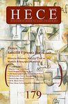 Yıl: 8 Sayı:179 Kasım 2011 Hece Aylık Edebiyat Dergisi