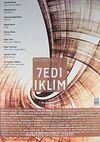 Sayı :260 Kasım 2011 Kültür Sanat Medeniyet Edebiyat Dergisi