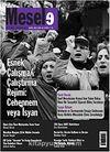 Ocak 2012 Sayı:61 / Mesele Dergisi