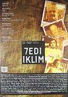 Sayı :263 Şubat 2012 Kültür Sanat Medeniyet Edebiyat Dergisi