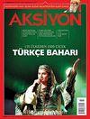 Aksiyon Haftalık Haber Dergisi / Sayı: 913 - 04 - 10 Haziran 2012