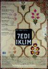 Sayı :271 Ekim 2012 Kültür Sanat Medeniyet Edebiyat Dergisi