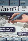 Kırtıpil Dergisi Aralık - Ocak Sayı:02