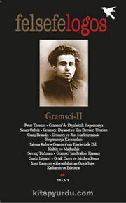 Felsefelogos Sayı: 48 / Gramsci -II