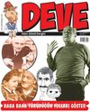 Deve Hatır Gönül Dergisi Sayı: 03 Haziran 2013