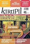 Kırtıpil Dergisi Haziran - Temmuz Sayı:05