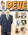 Deve Hatır Gönül Dergisi Sayı: 05 Ağustos 2013