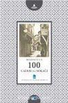 İstanbul'un 100 Cadde ve Sokağı -06