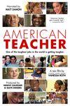 AmericanTeacher (Dvd)