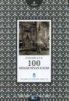 İstanbul'un 100 Mimar Sinan Eseri -30