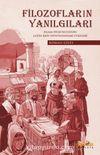 Filozofların Yanılgıları & İslam Düşüncesinin Latin Batı Dünyasındaki Etkileri
