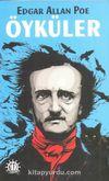 Edgar Allan Poe Öyküler 3