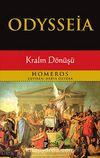 Odysseia - Kralın Dönüşü