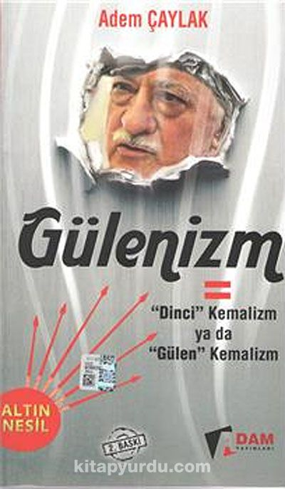 Gülenizm
