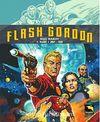 Flash Gordon 4. Bölüm 1957 - 1960