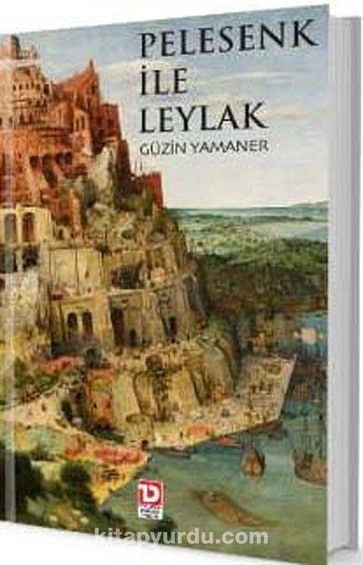 Pelesenk ile Leylak