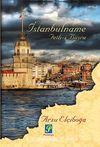 İstanbulname & Feth-i Büşra