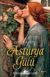 Asturya Gülü