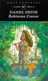 Robinson Crusoe (Easy Classics)