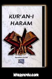 Kur'an-ı Haram