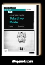Moda Tasarımında Tekstil ve Moda