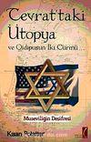 Tevrat'taki Ütopya ve Oidipus'un İki Cürmü