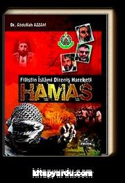 Hamas & Filistin İslami Direniş Hareketi