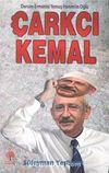 Çarkçı Kemal