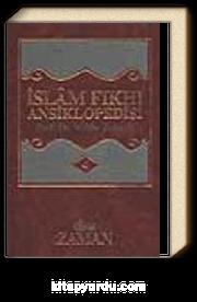 İslam Fıkhı Ansiklopedisi 4