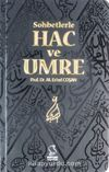 Hac ve Umre (Cep Boy)