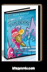 Donderya / Gıda Serisi 5