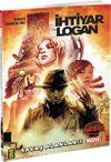 İhtiyar Logan - Savaş Alanları!