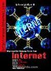 Bilgisayardan Dünyaya Açılan Pencere INTERNET
