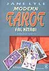 Modern Tarot Fal Kitabı