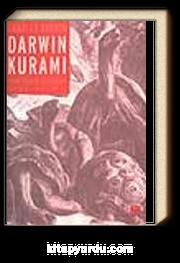 Darwin Kuramı/ Seçme Yazılar-Eleştiriler