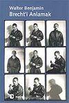 Brecht'i Anlamak