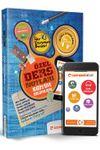 2017 KPSS Eğitim Bilimleri Özel Ders Notları (Akıllı Telefon Uygulamalı)