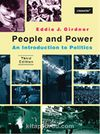 People and Power & An Introduction to Politics