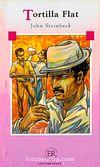 Tortilla Flat (Easy Readers Level-C) 1800 words