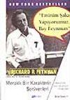 Eminim Şaka Yapıyorsunuz, Bay Feynman