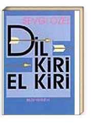 Dil Kiri El Kiri