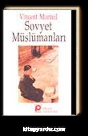Sovyet Müslümanları