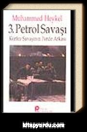 3. Petrol Savaşı