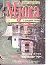 Mjora-2 Lazların Dil Kültür Edebiyat Dosyası